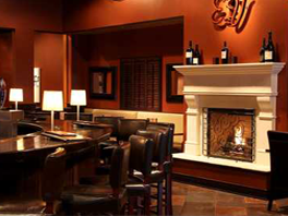 Eno Vino Wine Bar & Bistro