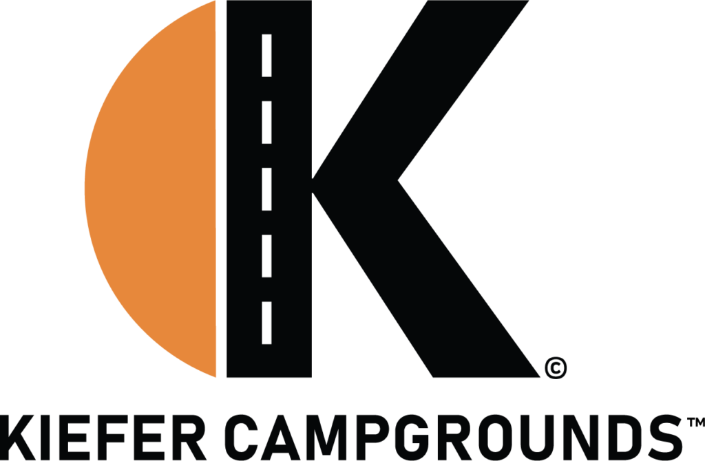https://kiefercampgrounds.com/